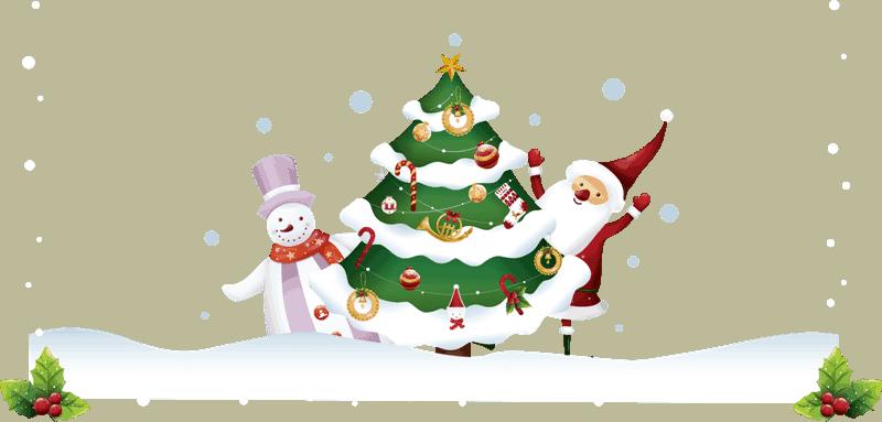 Weihnachten Store